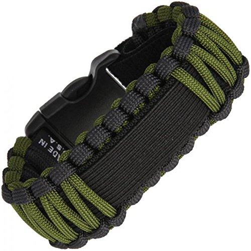 Survco Tactical SRV01G Replacement ParaCord product image
