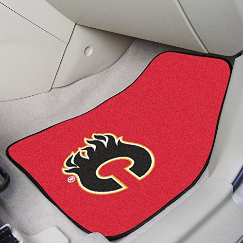Fan Mats 10606 NHL - Calgary Flames 17