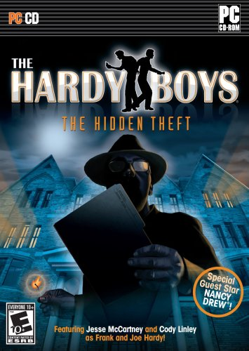 the-hardy-boys-the-hidden-theft-pc