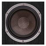 KLH Kendall 3-Way Floorstanding Speaker - Each