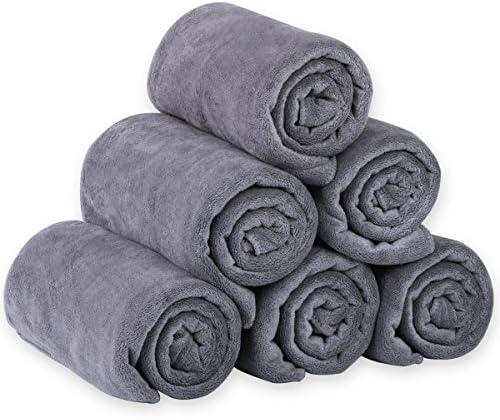 JML Microfiber Towels Oversized Towel product image