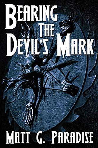 Bearing The Devil's Mark -