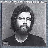 In The Falling Dark