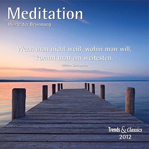 meditation-t-c-kalender-2012-worte-der-besinnung