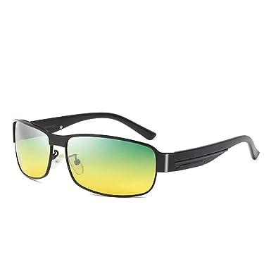 wwttoo Lentes polarizadas Gafas de sol de color Gafas de sol ...