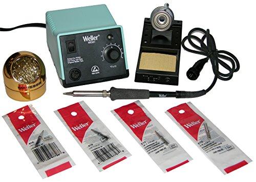 Apex Tool Group WES51 Screwdriver