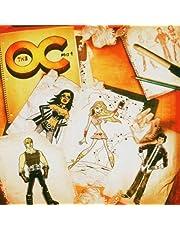 The O.C. Mix 4
