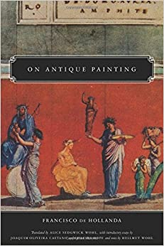 On Antique Painting