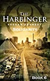 The Harbinger - Book 6: Solidarity
