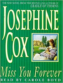 Book Miss You Forever: A thrilling saga of love, loss and second chances