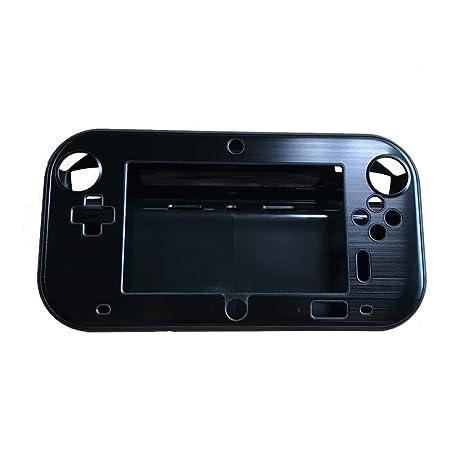 Amazon.com: Gyswshh Cool Aluminum Dustproof Gamepad Remote ...