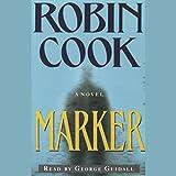 Bargain Audio Book - Marker