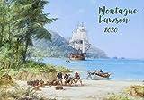 Boat & Ship Calendars