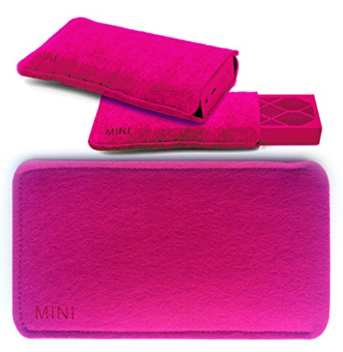 fitsand-travel-soft-carry-slim-portable-protective-bag-pouch-box-case-cover-for-jawbone-jambox-mini-