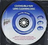 #8: Endust Lens Cleaner 262000