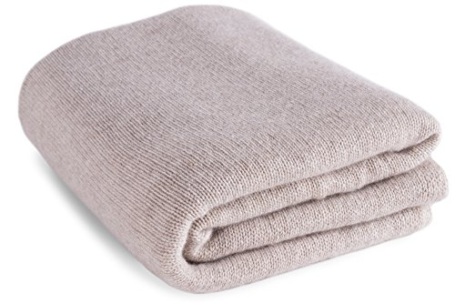 luxurious-100-cashmere-travel-wrap-blanket-light-natural-handmade-in-scotland-by-love-cashmere-rrp-6