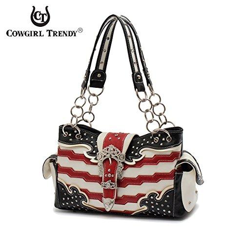 Cowboy Hardware Bag - 8