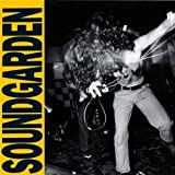 Louder Than Love by Soundgarden (1989-09-12)