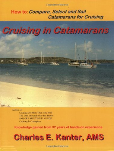 Cruising in Catamarans