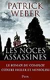 """Afficher """"Les Noces assassines"""""""
