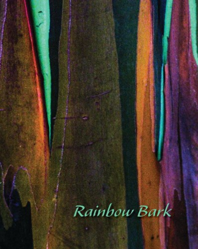 Rainbow Bark pdf epub