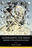 Supersizing the Mind: Embodiment, Action, and Cognitive Extension (Philosophy of Mind)