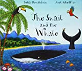 : The Snail and the Whale