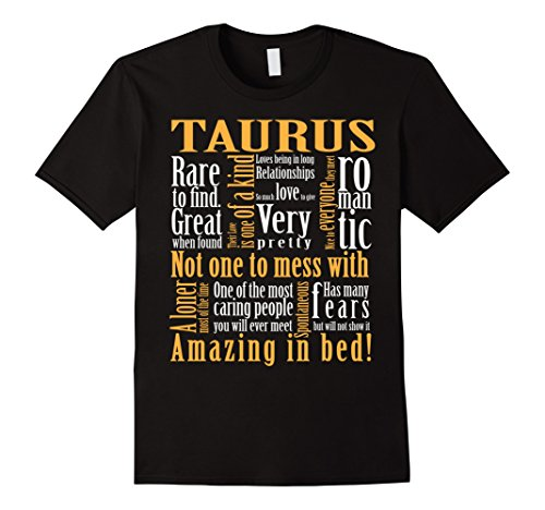 mens-taurus-not-one-to-mess-with-amazing-in-bed-tshirt-large-black