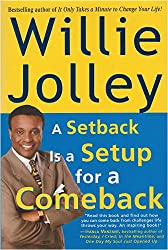 Amazon.com: Willie Jolley: Books, Biography, Blog, Audiobooks, Kindle
