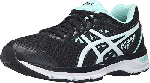 asics-womens-gel-excite-4-running-shoe-black-white-mint-85-m-us