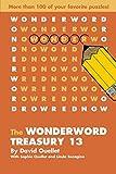 Wonderword Treasury 13