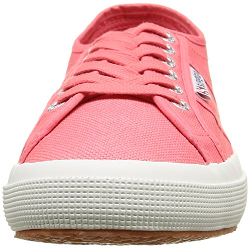 Classic Sneakers Adulto Unisex Cotu Paradise Pink Rosa 2750 T33 Superga qwPCfxnpZ
