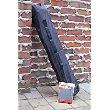 """Camp Chair Replacement Bag, Approx. 36"""" in length"""