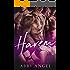 Harem: An MFMM Romance
