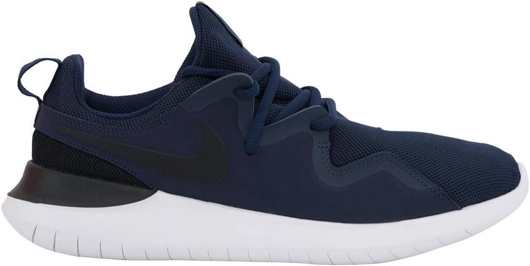 Nike Men s Tessen Running Shoes