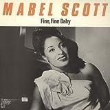 : Fine Fine Baby [Vinyl]