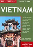img - for Vietnam (Globetrotter Travel Pack) by John Hoskin (2006-11-01) book / textbook / text book