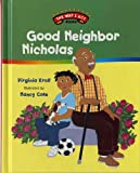 Good Neighbor Nicholas, Virginia Kroll, 0807529982
