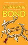 6 Killer Bodies (Body Movers, Book 6)