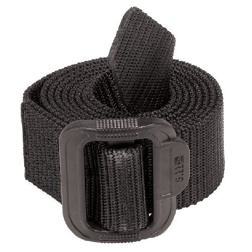 5.11 Tactical Holster - 6