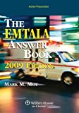 img - for EMTALA Answer Book book / textbook / text book