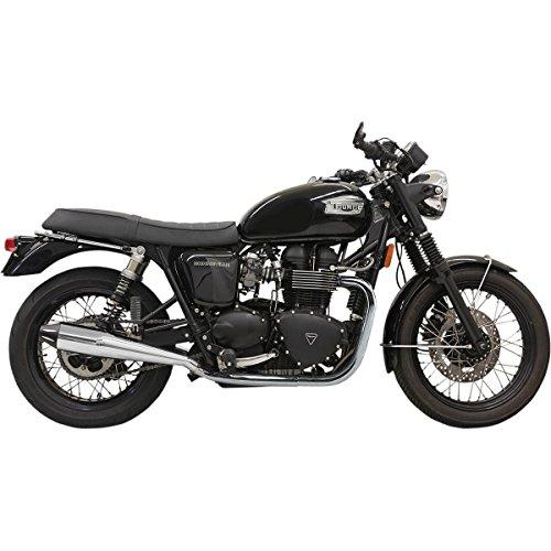 Exhaust Remus Motorcycle - Bassani Xhaust   Mufflers 4