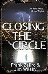 Closing the Circle