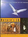 Nature's I.Q, István Tasi and Balázs Hornyánszky, 0981727301
