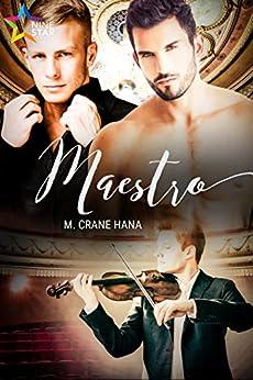 Maestro by [Crane Hana, M.]