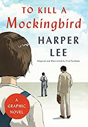 Image of the product To Kill a Mockingbird: A that is listed on the catalogue brand of .