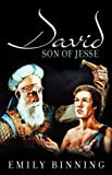 David, Son of Jesse, Emily Binning, 1936076209