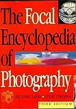 Focal Encyclopedia of Photography