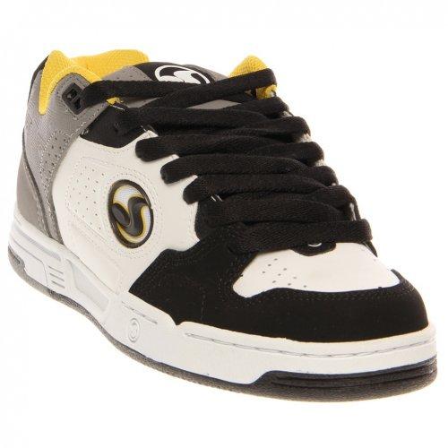 f23f5037d427 DVS Men s Havoc Skate Shoe