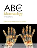 ABC of Rheumatology (ABC Series)
